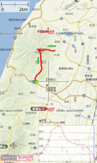 角田山20130202.png
